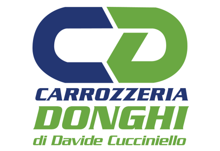 donghi